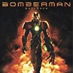 BOMBERMAN Act:Zero 攻略Wiki【ヘイグ攻略まとめWiki】