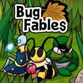 Bug Fables 攻略Wiki【ヘイグ攻略まとめWiki】