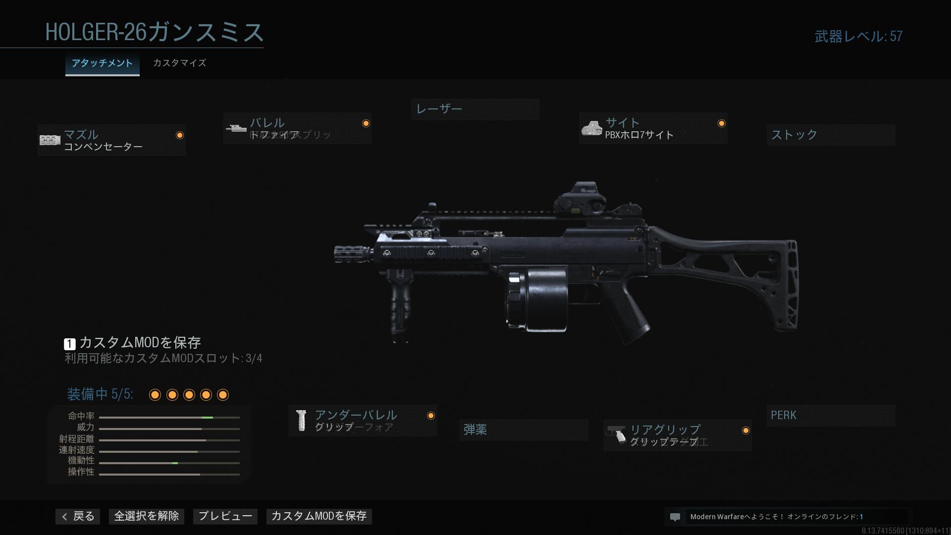MG36S.jpg