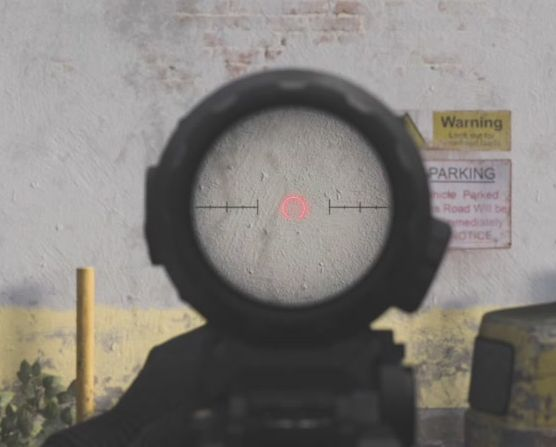 sight12.jpg