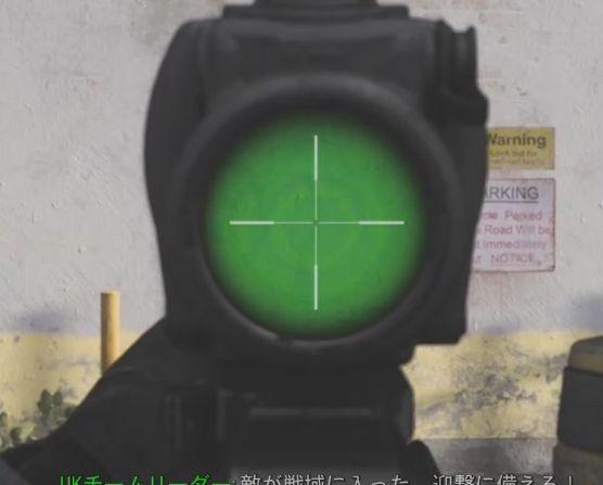 sight13.jpg