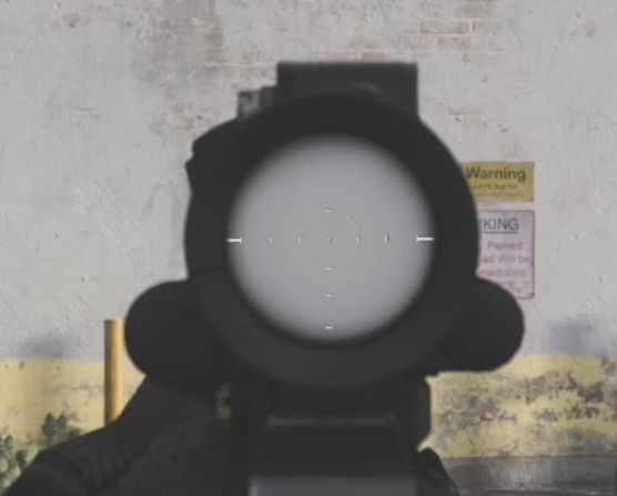 sight16.jpg