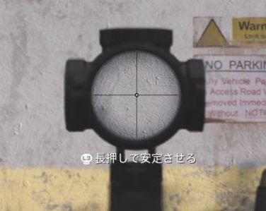 sight25_2.jpg