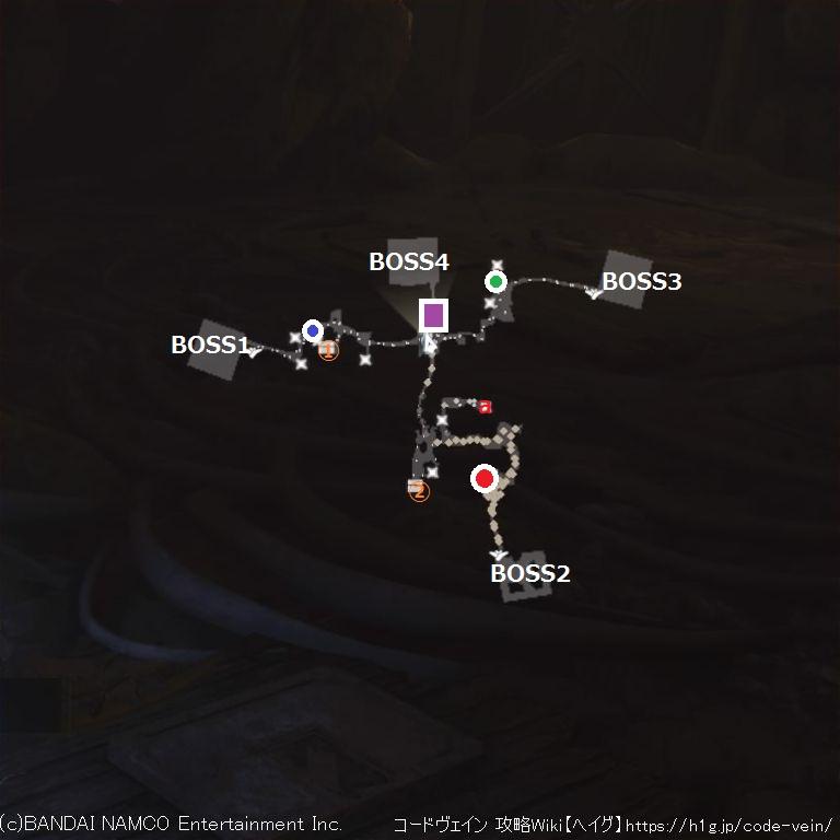 錆の幽谷.jpg