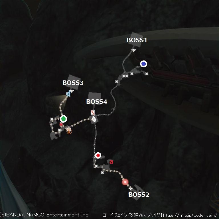 零の区画.jpg