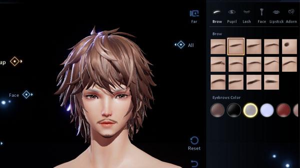 codedblood-makeup-000.jpg