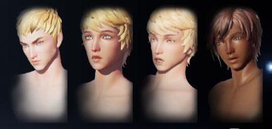 codedblood-makeup-003.jpg