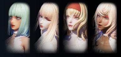 codedblood-makeup-006.jpg