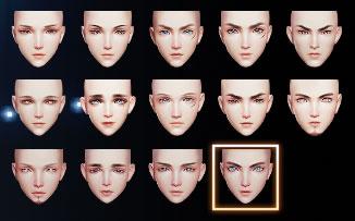 codedblood-makeup-012.jpg
