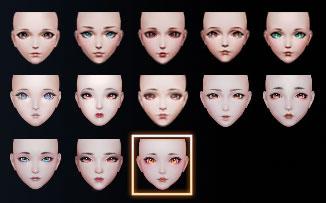 codedblood-makeup-013.jpg