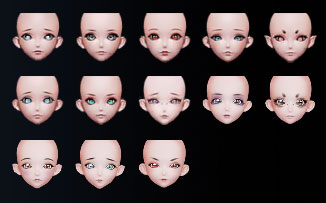 codedblood-makeup-014.jpg