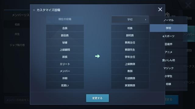 codedblood-center-347.jpg