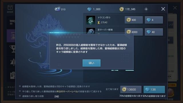 codedblood-center-008.jpg