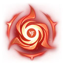 codedblood-center-091.jpg