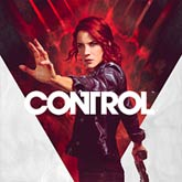 CONTROL 攻略Wiki【ヘイグ攻略まとめWiki】