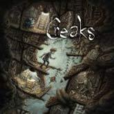 Creaks 攻略Wiki【ヘイグ攻略まとめWiki】