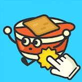 カップめん工場 攻略Wiki【ヘイグ攻略まとめWiki】