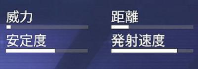 映画 & テレビ 2019_05_02 18_40_00.png