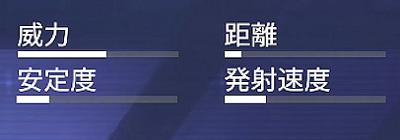 映画 & テレビ 2019_05_01 18_19_57.png