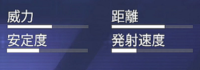 映画 & テレビ 2019_05_01 17_31_35.png