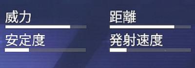 映画 & テレビ 2019_05_02 18_43_26.png