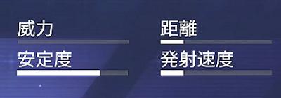 映画 & テレビ 2019_05_01 18_20_22.png