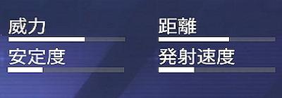 映画 & テレビ 2019_05_02 18_42_37.png