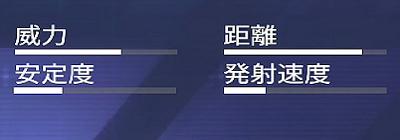 映画 & テレビ 2019_05_01 17_31_45.png
