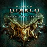 Diablo III: Eternal Collection 攻略Wiki【ヘイグ攻略まとめWiki】