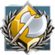 icon-axe.png