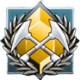 icon-chainblade.png