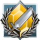 icon-sword.png