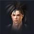 icon-haoumarukami.png