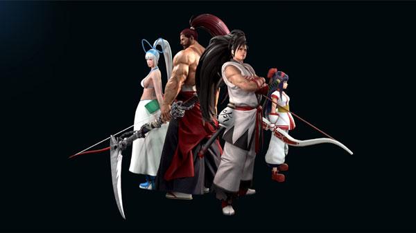 samuraispirits-abaterchara.jpg