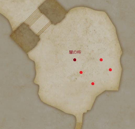 石マップ1.png