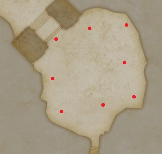 石マップ2aa.png