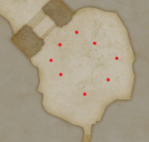 石マップ2b.png