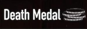 デスメダル.jpg