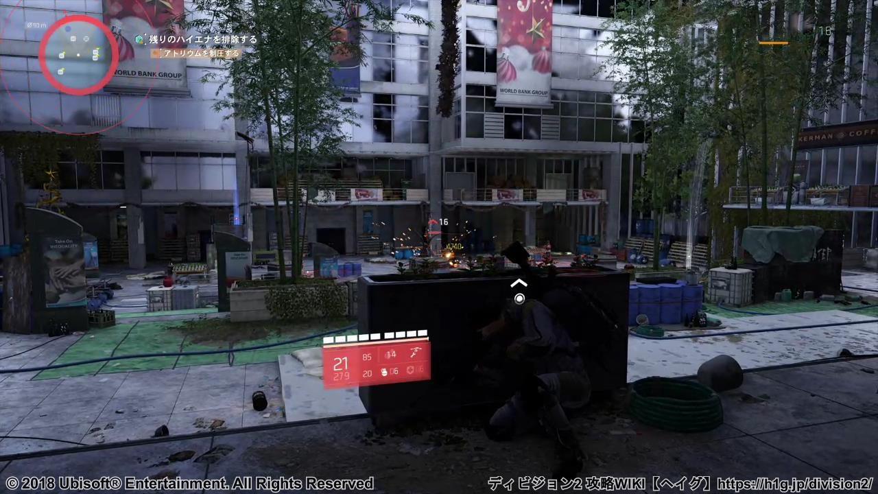 main10_09.jpg