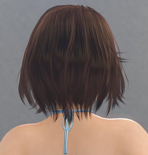 Tsukushi 2_0.jpg