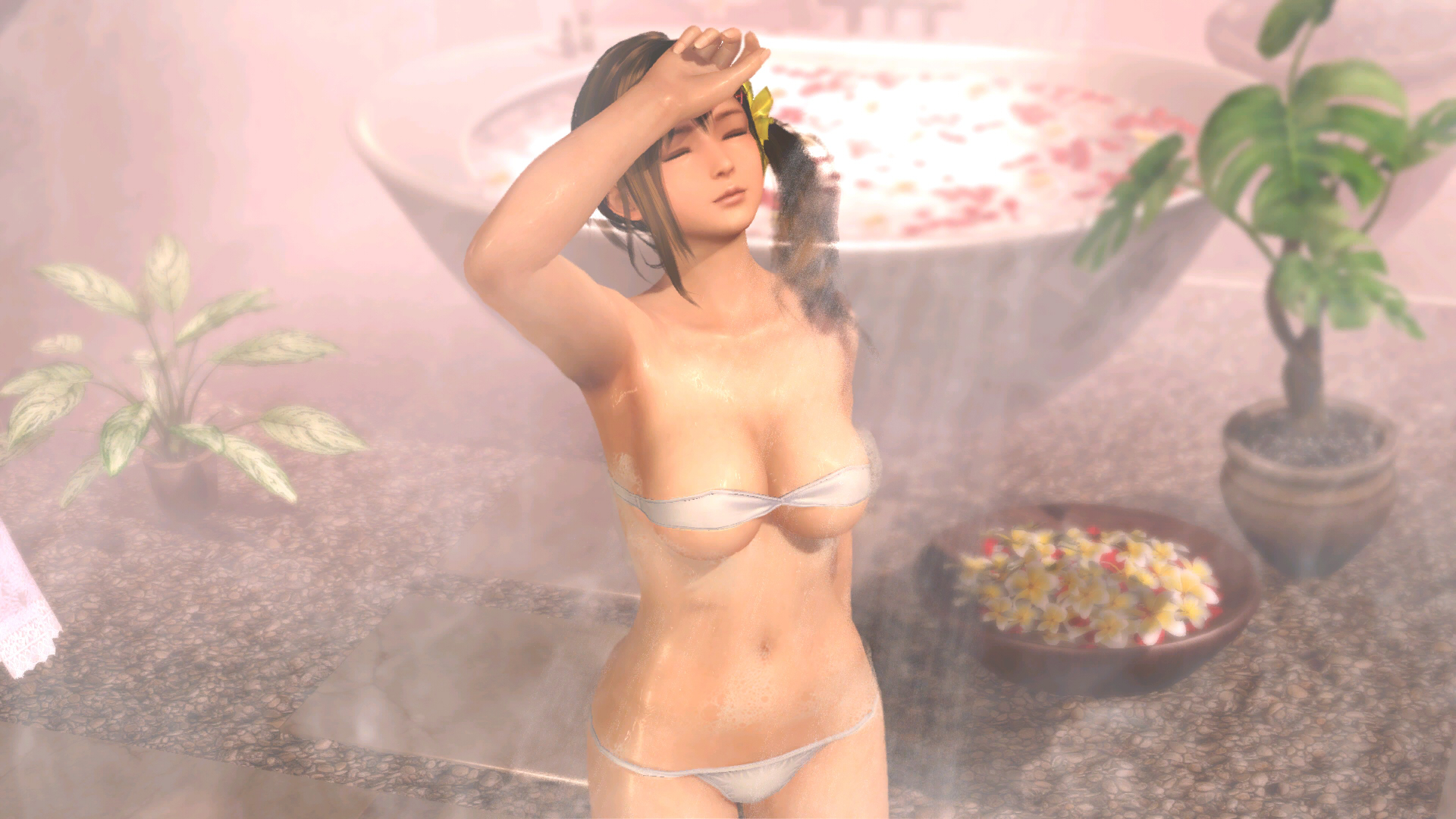 fuwamoko_misaki_fullskill.jpg
