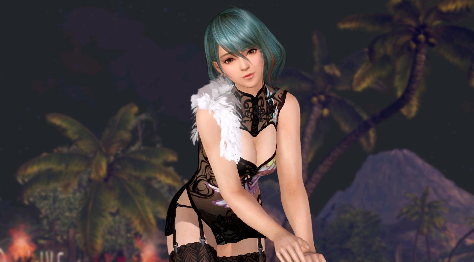 幻燈黒竜(たまき).jpg