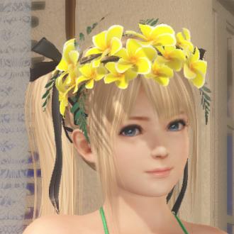 黄色の花かんむり.jpg