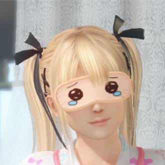 うるっとアイマスク.jpg