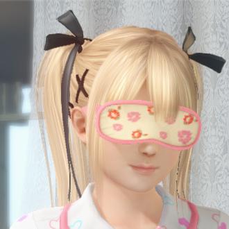 ひんやりアイマスク.jpg