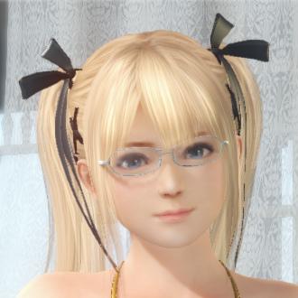 白いメガネ.jpg