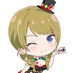 モニカ.jpg