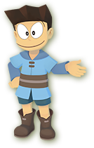 suneo.png