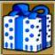 【ドラクエ10】「ちょびヒゲの箱」の入手方法と詳細データ【ヘイグ攻略まとめWiki】