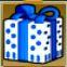 【ドラクエ10】「ふわふわフラフの箱」の入手方法と詳細データ【ヘイグ攻略まとめWiki】